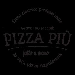 Pizza Più